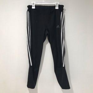 ⚡️LAST SALE⚡️adidas running leggings